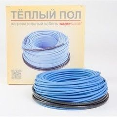 Теплый пол Теплый пол Warmfloor WFOH/D 1600/20