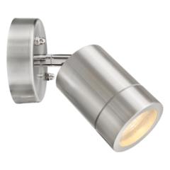 Уличное освещение MW-Light Меркурий 807020701