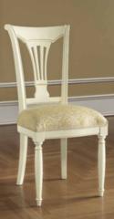 Кухонный стул Camelgroup Siena Day (слоновая кость)