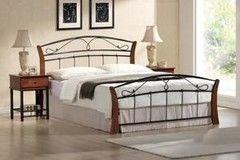 Кровать Кровать Signal ATLANTA B 180х200
