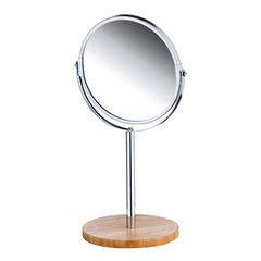 Зеркало БискЛайн настольное 17 см 282806