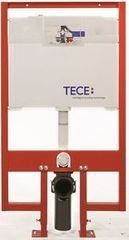 Инсталляция TECE TECEprofil со смывным бочком, арт. 9 300 040