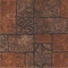 Плитка Плитка Керамин Бастион 4 400x400 CDB00002267