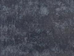 Столешница Столешница Juan Графит элементаль 8833 CER (3050x600x28)
