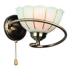 Настенный светильник Omnilux OML-37501-01