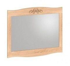 Зеркало Глазовская мебельная фабрика Adele 11