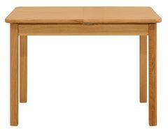 Обеденный стол Обеденный стол Оримэкс Оникс-М