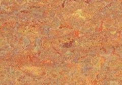 Линолеум Натуральный линолеум Forbo (Eurocol) Marmoleum Vivace 3403