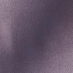 Ткани, текстиль Windeco Bolero 318022-30