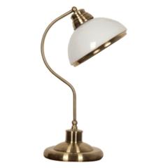 Настольный светильник MW-Light Фелиция 347031201