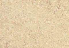 Линолеум Натуральный линолеум Forbo (Eurocol) Marmoleum Real 2713