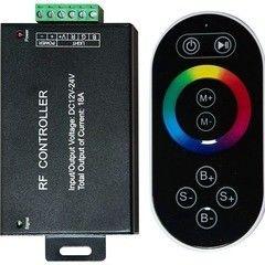 Feron Контроллер для светодиодной ленты LD55