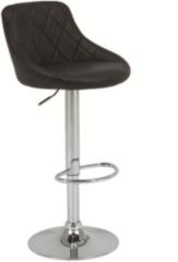 Барный стул Барный стул Avanti BCR102 коричневый