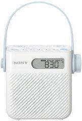 Радиоприемник Радиоприемник Sony ICF-S80