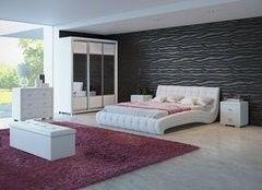 Спальня ORMATEK Olympus (160x200)