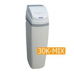 Фильтр для очистки воды Фильтр для очистки воды Dom Wody Exclusive Line 30 MIX