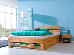 Кровать Кровать Orvietto Queen Slash RO 214