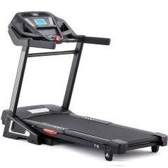 Беговая дорожка Беговая дорожка Adidas T-16 Treadmill