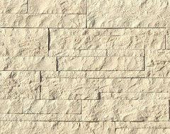 Искусственный камень РокСтоун Доломит