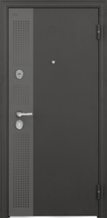 Входная дверь Входная дверь Torex Delta 07 M lux color SP-11G