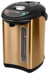 Электрочайник Термопот Lumme LU-299