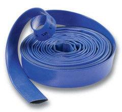 Комплектующие для систем водоснабжения и отопления Omnigena Шланг-рукав дренажный 50 мм (кусок 50 м)