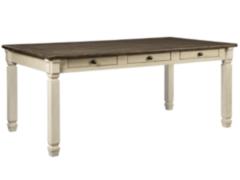 Обеденный стол Обеденный стол Ashley D647-25 Bolanburg