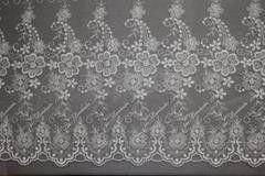 Ткани, текстиль Фактура Пример 198