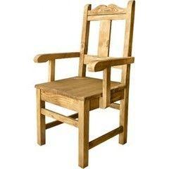 Кухонный стул Домашняя мебель Lagos СТ-105 П