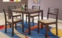 Обеденный стол Обеденный стол Halmar New starter
