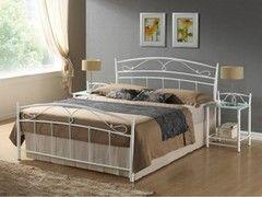 Кровать Кровать Signal Siena (120х200)