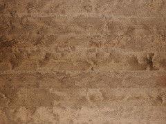 Паркет Березовый паркет Coswick Стеновые панели Береза Каменный ручей (5793-0725)