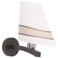 Настенный светильник TK Lighting 810 Mila Venge 1