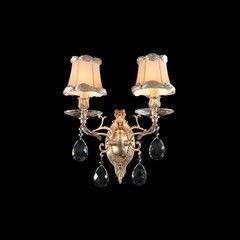 Настенный светильник Osgona Fiocco 701621