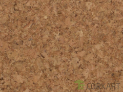 Пробковый пол CorkArt CK 209 N