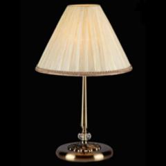 Настольный светильник Maytoni Classic 13 ARM093-00-R