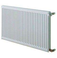 Радиатор отопления Радиатор отопления Kermi Therm X2 Profil-Kompakt FKO тип 22 500x1200