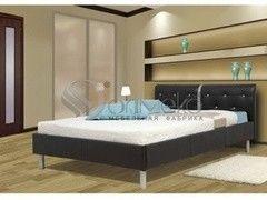 Кровать Кровать Олмеко Анжелика 1600
