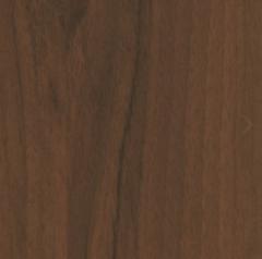 ДСП Kronospan 9459 PR Орех Экко 18мм