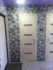 Ремонт квартир под ключ Ремонт прихожей DIMAKSI STROY Пример 6