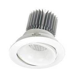 Светодиодный светильник Lucia Tucci Rio 757.1-12W-WT