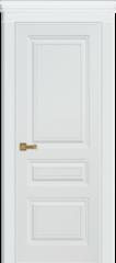 Межкомнатная дверь Межкомнатная дверь Юркас Эмалит Троя ДГ