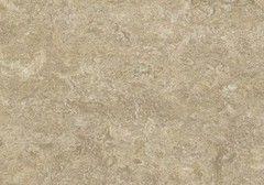Линолеум Натуральный линолеум Forbo (Eurocol) Marmoleum Real 3234