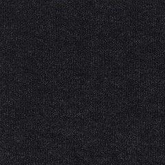 Ковровое покрытие Sintelon Ekvator urb 63753