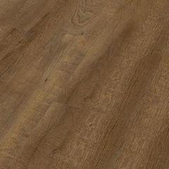Виниловая плитка ПВХ Виниловая плитка ПВХ Parador Vinyl Classic 2030 1442055 Historic oak oiled rough-sawn
