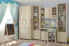 Детская комната Детская комната Лером Валерия (композиция 5)