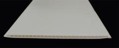 Панели ПВХ Панели ПВХ Пласт-Декор Матовая (37,5см)