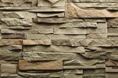 Искусственный камень Феодал Каменистый пласт