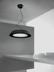Светильник Linea Light Conus P2 7538
