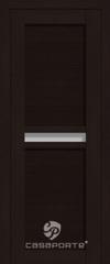 Межкомнатная дверь Межкомнатная дверь CASAPORTE ВЕНЕЦИЯ 04 ДО